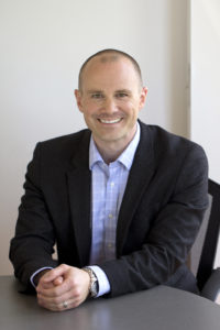 Michael Jennings MBA CPA